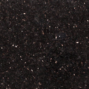 Granitt: Black Galaxy